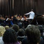 orchestra fattaposta
